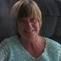 Roslyne Buchanan