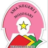 Admin SMAN 1 Mojosari