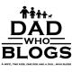 Dadwhoblogs