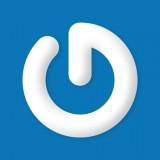 Avatar www.silicon-wristband.com
