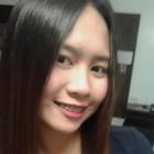 Photo of Kathleen Tan