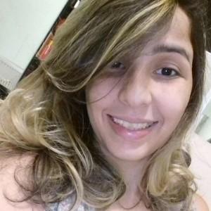 Doula Nanda Barbosa (RJ)