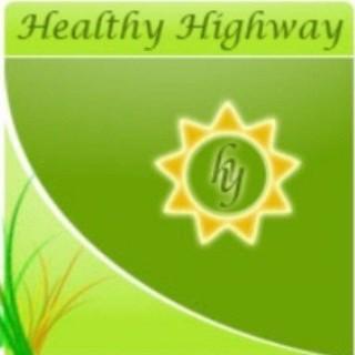 HealthyHighway