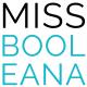 Miss Booleana