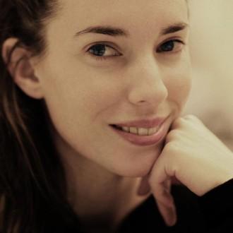 Mariana Vukusich