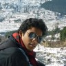 Surya Konduru