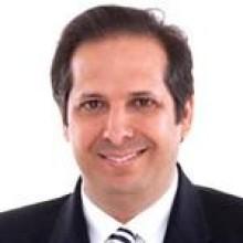 Dr. Victor Atallah
