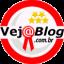 Vej@Blog - Seleção dos Melhores Blogs & Sites do Brasil! -