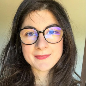 Maria Giovanna Brancati