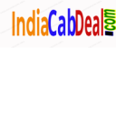 indiacabdeal
