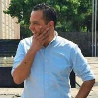 Rafael Ramos Sánchez