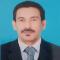 فرج محمد صوان