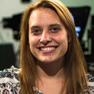 Shannon Hoyt