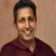 Dr. Rao Mallik Kotamarti