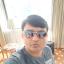 Ashvin Vora