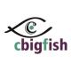 cbigfish