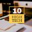 10HiTech