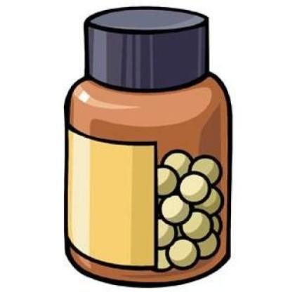 Altace Us Pharmacy