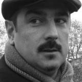 Sylvain Ferreira