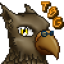 TheBronzeGryphon