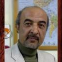 Аъзам Хучаста нахустин шоири зулолсарои точик