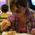 julie kostina's avatar
