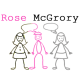 Rose McGrory