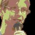 Picha ndogo ya Chris Salzberg