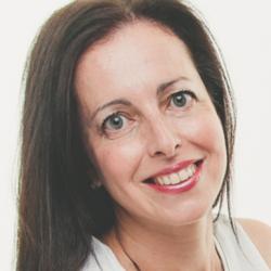 María José Benítez