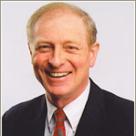 Steve Bier