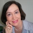 Karen Higginbottom