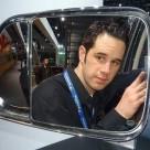 Greg Migliore
