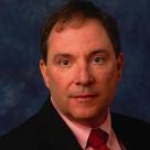 Michael I. Krauss