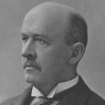 William Graham Sumner