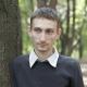 Дмитрий Мелихов