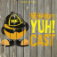 NEHipHop's YUH! Cast