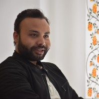 Harshad Madhav Yeola