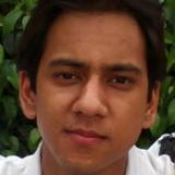 Sudhanshu Chauhan