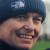 David Heffernan's avatar