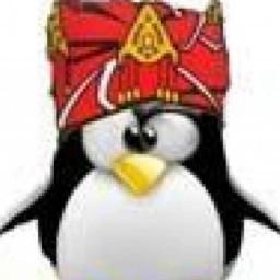 Jambur Linux