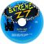 ExtremeZ7