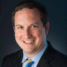 Matt Briney