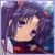 Yamcha's avatar