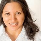 Clara Gonzalez