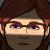 bonimiss's avatar