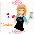 Denise Anderson Turley