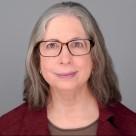Elaine Schattner