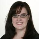 Kristen M. Daum