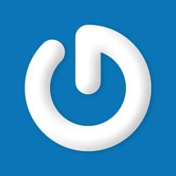 http://1.gravatar.com/avatar/b99f710d01f66a0ef6fe2d2552dd6c9e?s=256&d=identicon&r=G