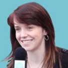 Bridget Lappert